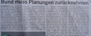 Pressebericht 3 SHG Wochenblatt 02,03. 7.16